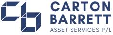 CB Asset Services